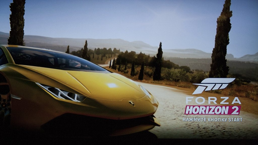 forza horizon 3 ppsspp - You are more confused to find info about forza horizon 3 ppsspp but have not met? Ya ya, RevDL.me a trusted web sites that discuss about descargar juegos para android gratis en español, android apk download, telecharger jeux android gratuit pour tablette, apk apps...