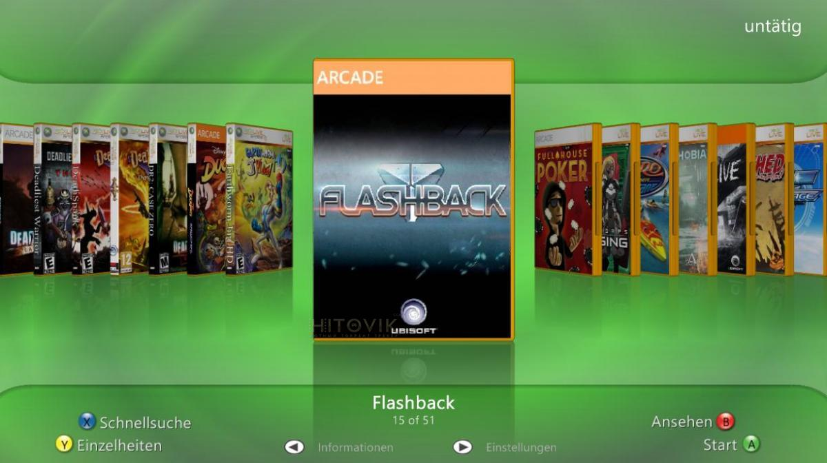 Download Freestyle 3 Xbox 360 - twonewload