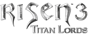 Risen 3: Titan Lords (USA/PS3/ENG)