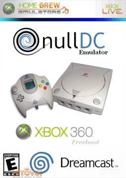 xbox 360 emulator torrent download