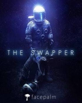 The Swapper (USA/ENG)