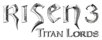 Risen 3 Titan Lords First Edition (RUS|ENG) DL|Steam-Rip от R.G. Игроманы