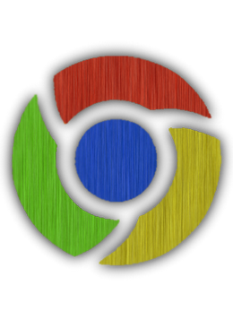 Google Chrome (x64) 37.0.2062.120 Enterprise