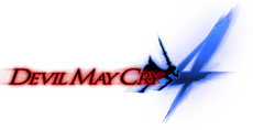Devil May Cry 4 (Russound)