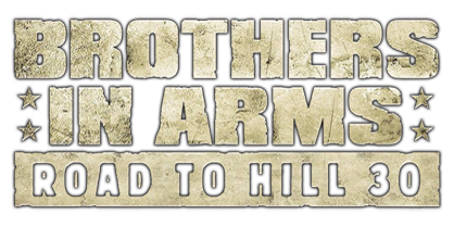 Brothers in Arms Trilogy (RUS) Rip от R.G. Механики
