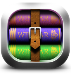WinRAR 5.11 Final RePack (& Portable)