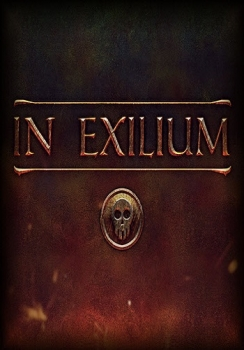 In Exilium (Conflux Games) (ENG) L iNLAWS