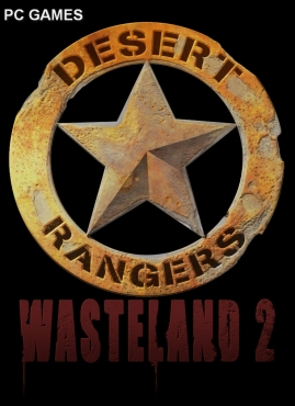 Wasteland 2: Ranger Edition 2014 PC RePack от R.G. UPG