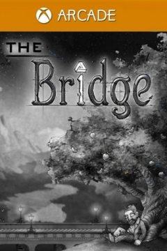 The Bridge (Rus/Freboot)