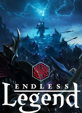 Endless Legend (RUS) RePack от R.G. Механики