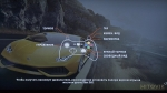 (JTAG) Forza Horizon 2 (Freeboot/GoD/RUSSOUND)