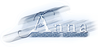 Anna - Extended Edition (Freeboot/XBLA/RUS)