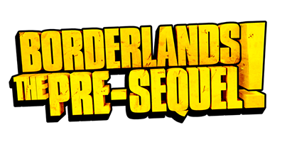 Borderlands: The Pre-Sequel (PC|RUS|RePack) от R.G. Механики