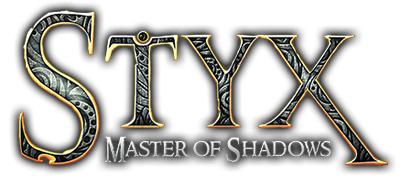 Styx Master of Shadows (PC/Rus/Multi6) L PLAZA