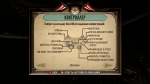 BioShock Infinite Complete Edition (FreeBoot/RUSSOUND)