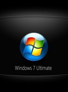 WINDOWS 7 ULTIMATE SP1 декабрь 2014