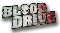 Blood Drive (GOD / FreeBoot / ENG)