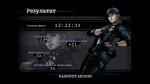 Resident Evil HD Remaster (FreeBoot/Rus)