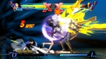 Ultimate Marvel vs Capcom 3 (+DLC)