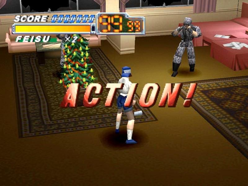 игры playstation 3 идут на playstation 4