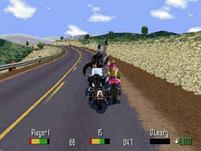 Road rash: jailbreak symbian game. Road rash: jailbreak sis.