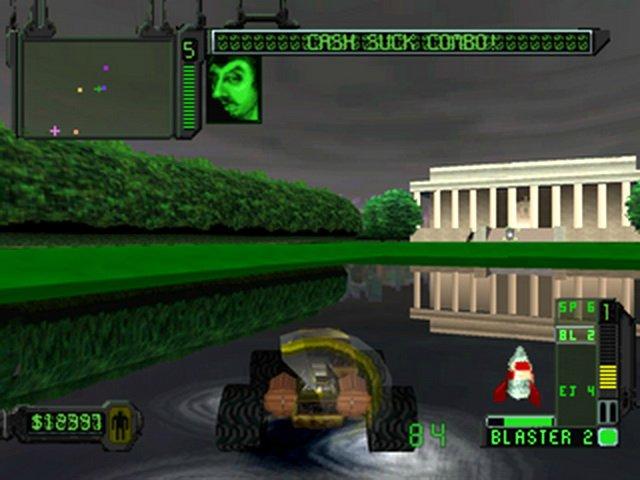 игры на двоих против зомби стратегии