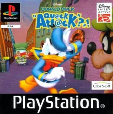 игры 1995 на ps