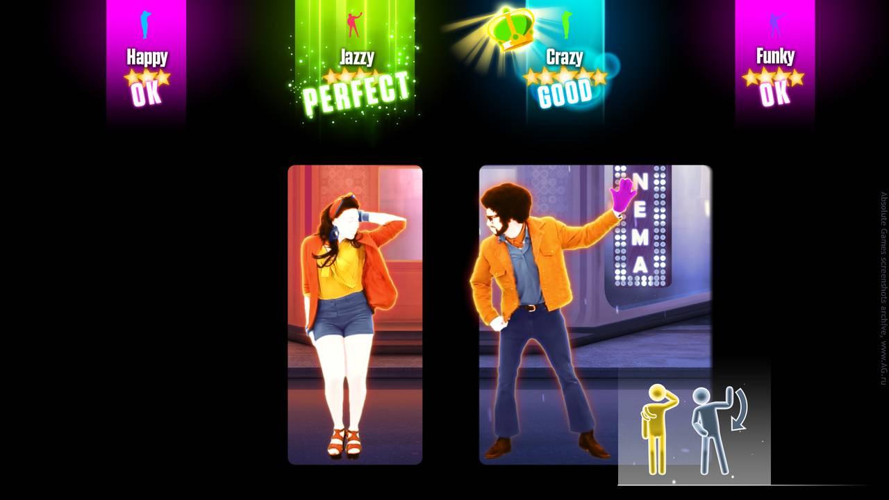 Обложки Для Игр Xbox 360 Freeboot Скачать