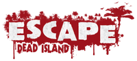 Escape Dead Island (GoD FreeBoot)
