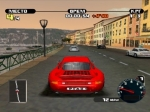 Need for Speed Porsche Unleashed 5 (PSX Russound)