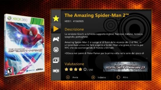 Xbox 360 Freeboot скачать скины - фото 10
