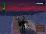 Covert Ops Nuclear Dawn (PS1 / Russound / Vector)