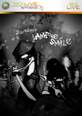 The Dishwasher: Vampire Smile (Xbla/FreeBoot)