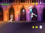 (2 in 1) Casper & Casper 2 RUS PS1