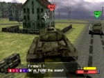 [PS] Panzer Front [RUS]