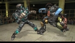 Real Steel (Xbox 360/FreeBoot/XBLA)
