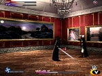 Vampire Hunter D [PSone Full RUS]