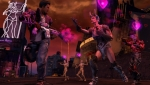 Saints Row: Gat Out of Hell (Region Free/RUS) LT+3.0