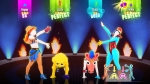 Just Dance 2015 [Freeboot Kinect]
