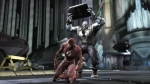 Injustice: Gods Among Us Special Edition (FreeBoot RUS)