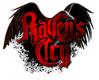 Raven's Cry Digital Deluxe Edition [DL|Steam-Rip] R.G. Игроманы