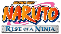 Naruto Rise of a Ninja (FreeBoot God Multi5)
