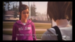 Life Is Strange: Episode 1 (FreeBoot)