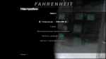Fahrenheit: Indigo Prophecy Remastered (RUS) RePack от R.G. Механики