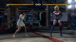 Dead or Alive 5 Last Round [FreeBoot] + [All DLC]